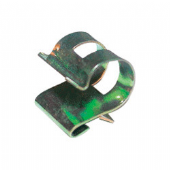 NTC6994 CABLE CLIP